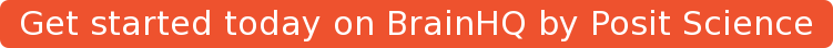 Get started today on BrainHQ by Posit Science