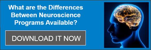 Download Neuroscience-based Programs Comparison Chart