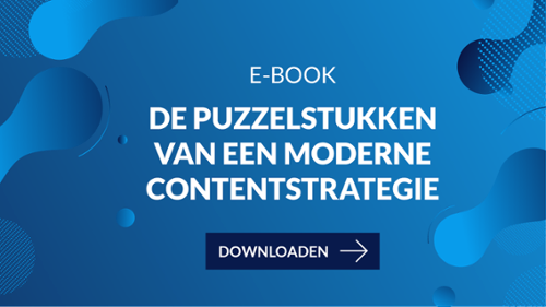 content marketing voor b2b