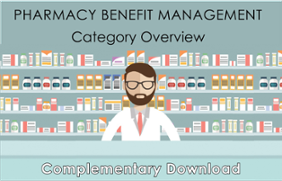Pharmacy Benefits - PBM