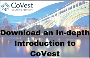 download in-depth introduction to CoVest