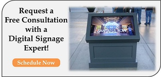 free digital signage consultation