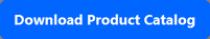 download the ITSENCLOSURES product catalog - pc enclosures, computer enclosures, server enclosures, printer enclosures