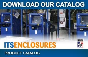 Download the ITSENCLOSURES Product Catalog - PC Enclosures, Rack Enclosures, Server Enclosures, Electrical Enclosures, Computer Enclosures and LCD Enclosures
