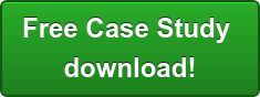 Free Case Study  download!
