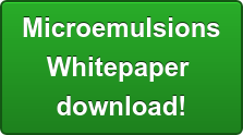 Microemulsions Whitepaper  download!