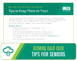 Download Our Keep Seniors on Track Checklist