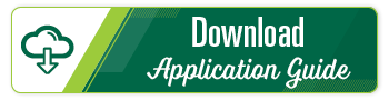 Download Application Guide