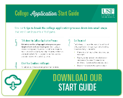 Download Our Start Guide