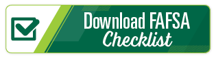 Download FAFSA Checklist