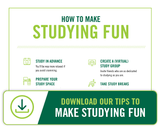 download-our-tips-to-make-studying-fun
