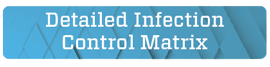 Click Here to View a Detailed Infection Control Matrix