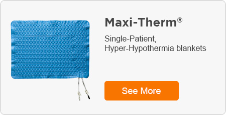 Hemotherm 174 Ce Cardiovascular Heater Cooler System