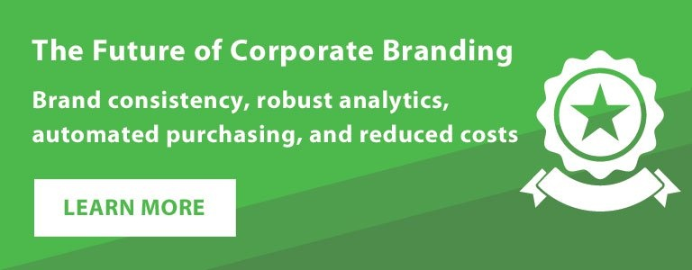 Branded Company Assets