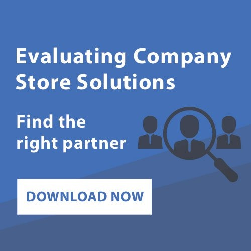 Evaluate your company store options