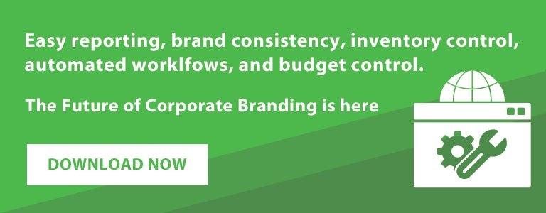 Branded Company Merchandise