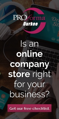 online-company-store