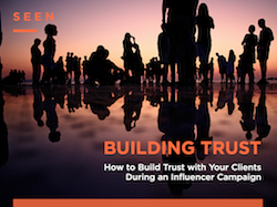 build_trust_clients_influencer_marketing