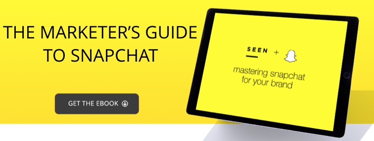 mastering_snapchat_marketing_ebook_CTA