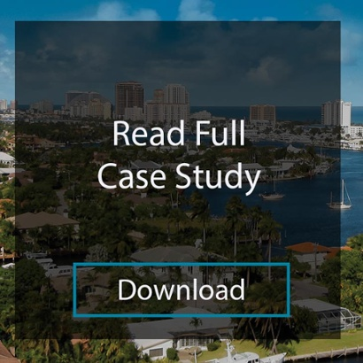 Broward County Case Study