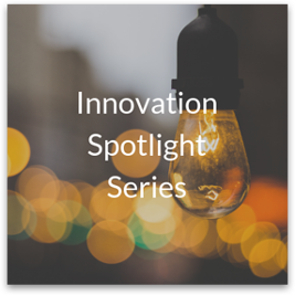 Customer Spotlight Series