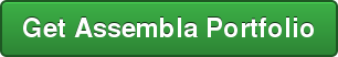 Get Assembla Portfolio