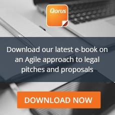 guide-to-agile-approach-to-legal-pitches