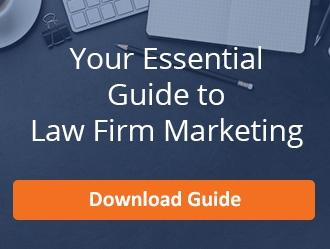 law_firm_marketing_download