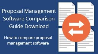 proposal-management-software-comparison-guide-download