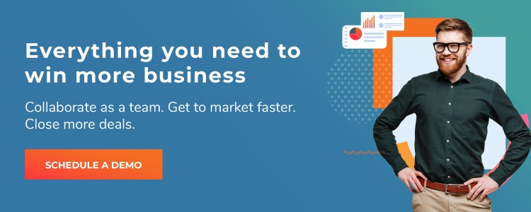 Get to market faster with Qorus
