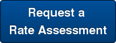 Request a Merchant Rate Assessment