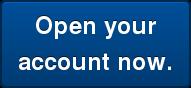 Open Your Account Online