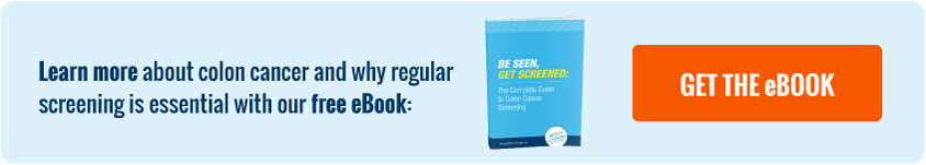 Get Colon Cancer eBook