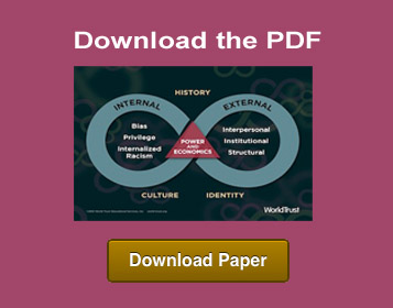 Download pdf of System of Inequity