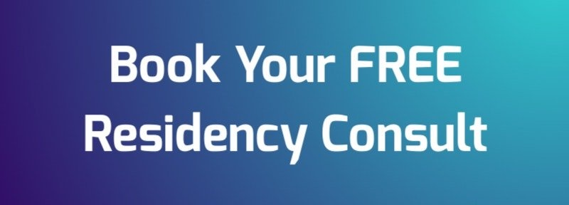 Book Your FREE Residency Consult