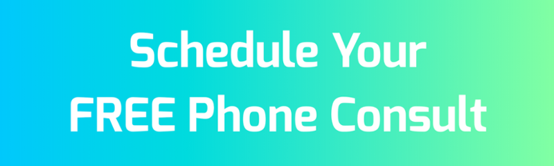 Schedule Your Free Planning Session Phone Consult