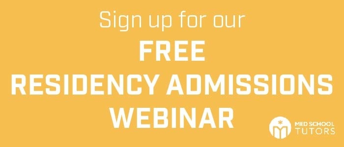 free webinar sign up CTA