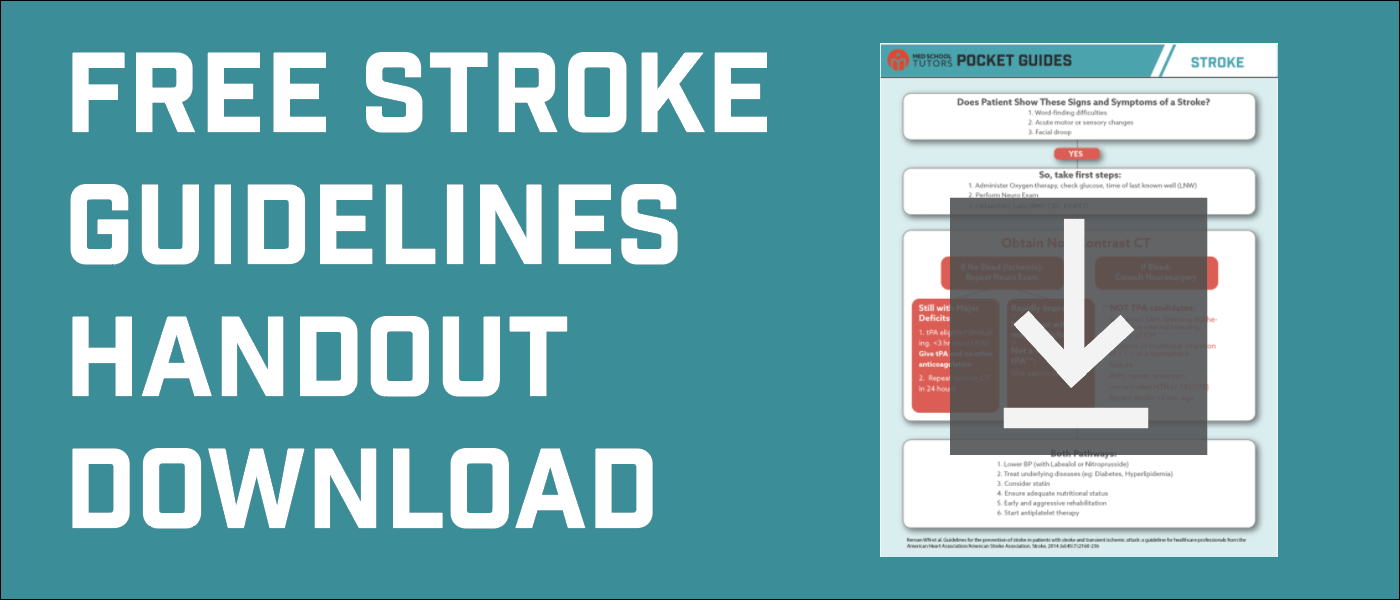 stroke-guideline-download