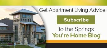 You're Home Blog - Minnesota