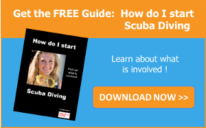 Get the guide How do I start Scuba Diving