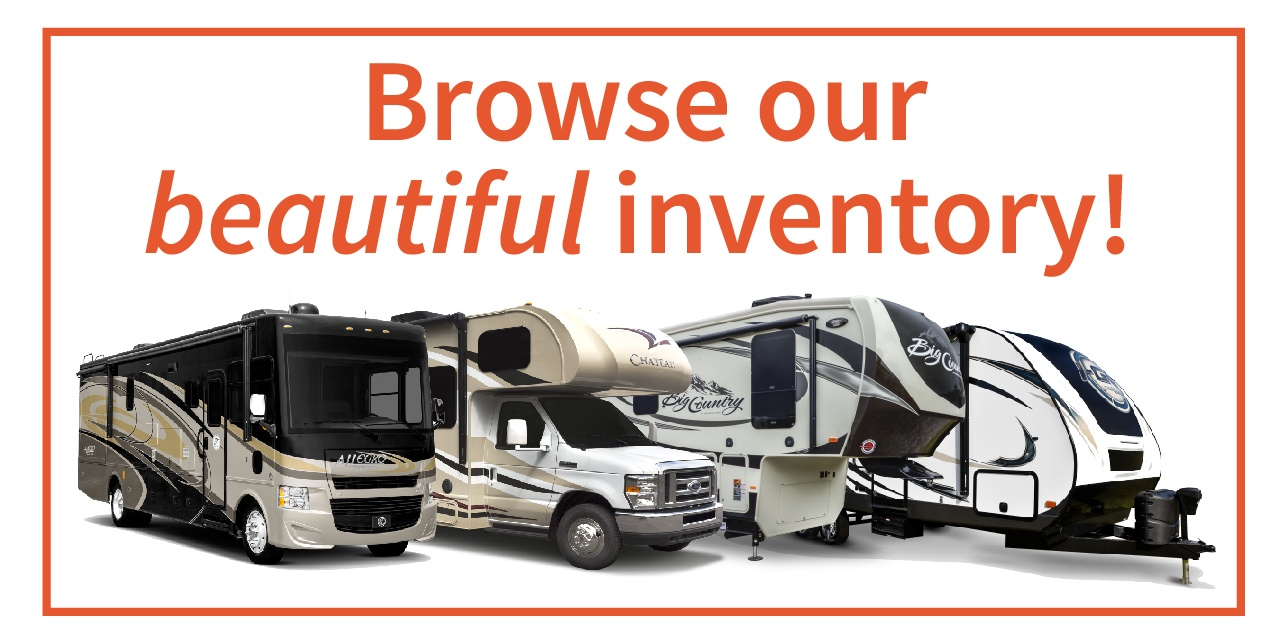 Browse our inventory!