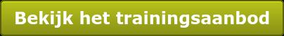 Bekijk het trainingsaanbod