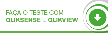 Download Demo QlikView QlikSense