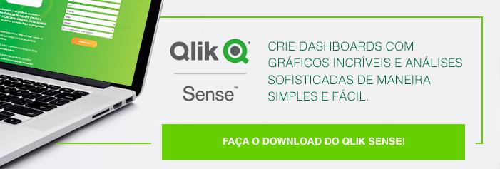 Download Qlik Sense