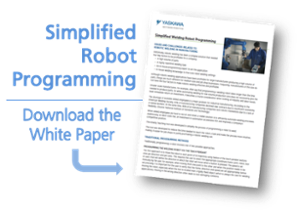 download the white paper - simplified robot programming
