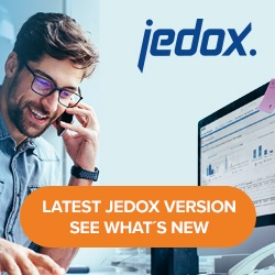 Internal Resources - Forum.jedox.com