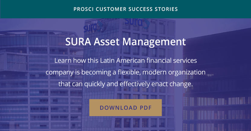 Download the SURA success story