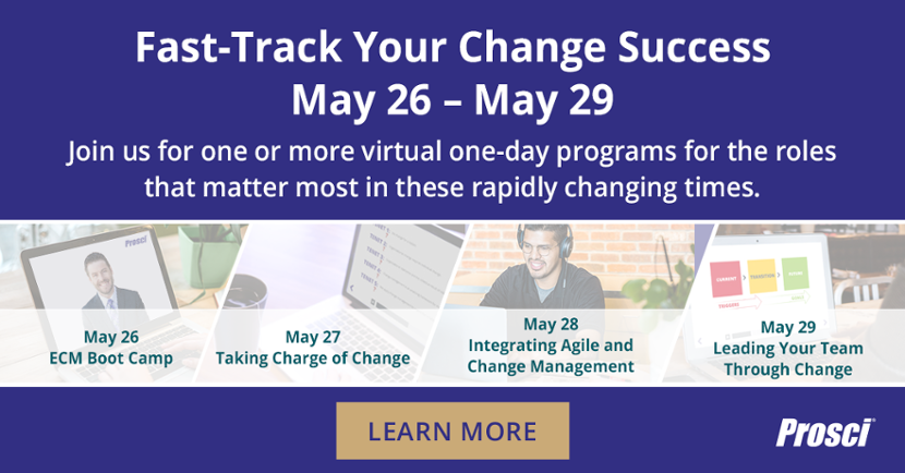 fast-track-your-change-success-cta_email