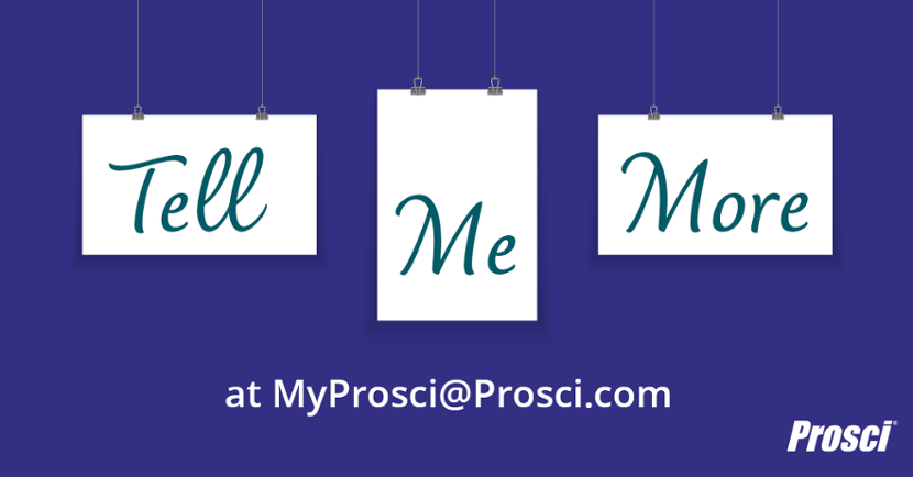 tell-me-more-cta-my-prosci-at-prosci-dot-com