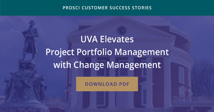 Download the UVA success story